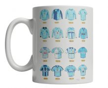 coventry  SHIRTS MUG